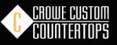 Crowe Custom Countertops